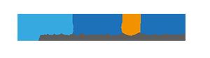 Pymeralia - Agencia de Marketing, Publicidad y Diseño Web