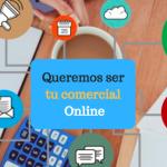 Comercial Online