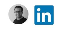 Jordi Zaragoza en Linkedin
